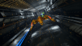Descent underground 2.png