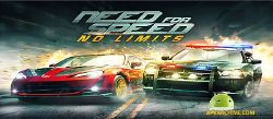 Need for speed no limits vr.jpg