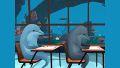 Classoom aquatic 12.jpg