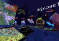 Dota VR Hub 3.png
