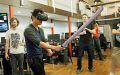 Fruit Ninja VR 7.jpg