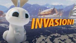 INVASION!.jpg