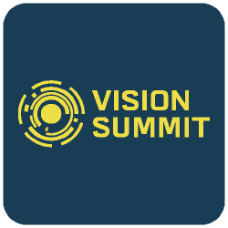 Vision Awards 2016.png