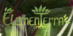 ElemenTerra.jpg