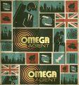Omega agent 4.jpg