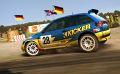 DiRT Rally 43.jpg