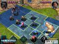 HoloGrid Monster Battle3.jpg