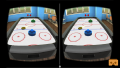 Air Hockey VR6.png