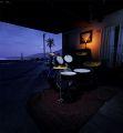 Garage Drummer VR 3.jpg