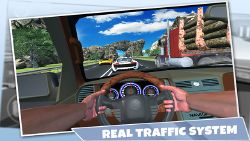 VR Drive In Car On Highway Pro.jpeg