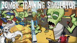 Zombie Training Simulator.jpg