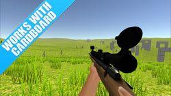 Virtual Reality Sniper.jpeg