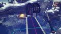 Cloud lands vr minigolf 11.jpg