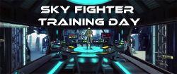 Sky Fighter Training Day.jpg
