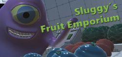 Sluggys Fruit Emporium.jpg