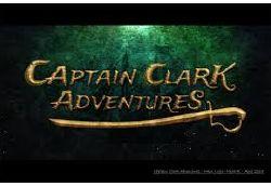 Captain Clark Adventures.jpg