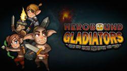 Herobound Gladiators.jpg