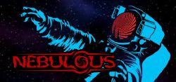 Nebulous.jpg