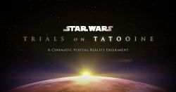 Trials on Tatooine A Cinematic Star Wars Experiment 1.jpg