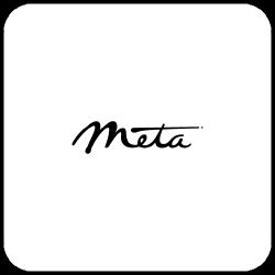 Meta front.png