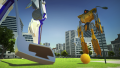 100ft Robot Golf3.png