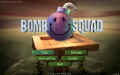 BombSquad4.png