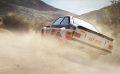 DiRT Rally 25.jpg