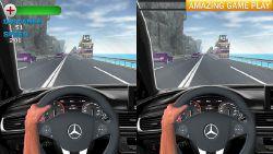 VR-Crazy Car Traffic Racing Pro.jpeg
