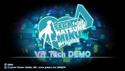 Hatsune Miku VR.jpg