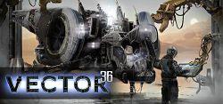 Vector 36 splash.jpg