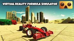 Formula Virtual Reality Game.jpeg