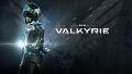 Eve Valkyrie splash.jpg