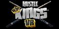 Hustle Kings VR splash.png