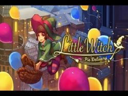 Little Witch Pie Delivery.jpg