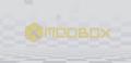 Modbox 17.PNG