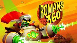 Romans from Mars 360.jpg