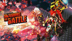 Smashing the Battle.jpg