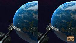 Solar Realms Rising VR.jpeg