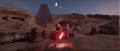 Trials on Tatooine A Cinematic Star Wars Experiment 2.png