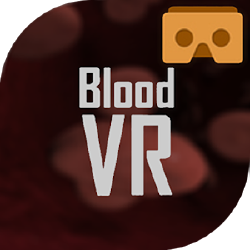 Blood VR.png