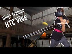 Ninja Trainer.jpg