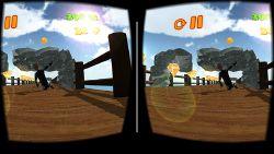 Runner VR.jpeg