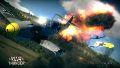 War thunder 9.jpg