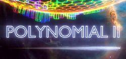 Polynomial 2.jpg