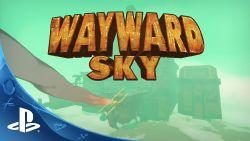 Wayward sky splash.jpg