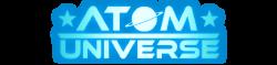 Atom universe.png
