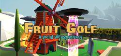 Fruit Golf.jpg