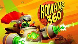 Romans From Mars 360.jpeg
