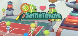 Selfie tennis.jpg