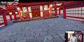 Fruit Ninja VR 2.jpeg